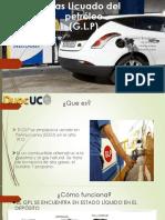 disertacion autotronica GLP.pptx