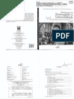 Anastasiou  Alves Estrategias de ensino 2003.pdf