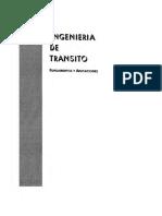 270115784 Ingenieria de Transito Cal y Mayor James Hames Pasteur Cardenas