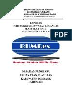 PEMERINTAH KABUPATEN JOMBANG.docx