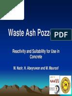 waste_ash_slides.pdf