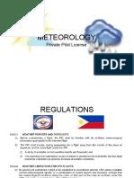 Meteorology 2