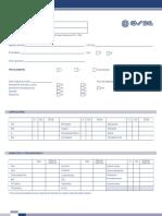 Formulario Diabetes 09-15.pdf