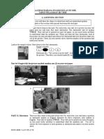 SOAL-LATIHAN-BHS INGGRIS-KLS XII-SMK-1718.pdf