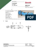 REXROTH AB32-09-080G-021-01-F.pdf