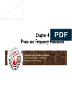 Comm-04-Phase and Frequency Modulation.pdf