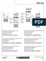 Relés falta fase telemecanique 1.pdf