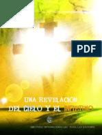 testimonio7v2014-0.pdf