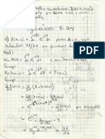 Apostol 2 solucionario cap 8 (1).pdf