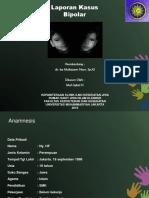 204818266-KASUS-AUTIS-VIGNATTE.ppt