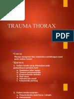 TRAUMA-THORAX (1).pptx