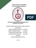 INFORME 2 DE FISICA1.docx