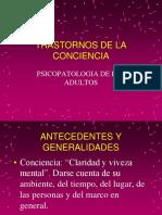 9._TRASTORNOS_DE_LA_CONCIENCIA.ppt