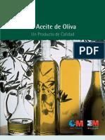 Aceite Oliva Tipo II agosto 06 12marzo2014.pdf
