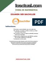 TEMARIO DE MATEMÁTICA - ESPACIOACTUAL.COM.pdf