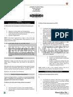 219845068-Conflict-of-Laws-Hizon.pdf