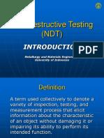 lec 07-08 - NDT Introduction & VT & PT.pptx