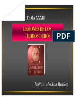 PATOLOGIA DE TEJIDOS DUROS.pdf