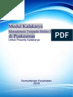 Pedoman Kalakarya untuk peserta.doc