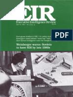 eirv12n15-19850416