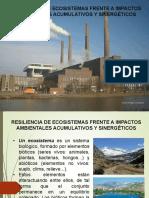 Resiliencia de ecosistemas (C-12).pdf