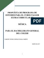 propuesta_curso_musica_(2)