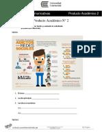 Producto Académico N2 (1)