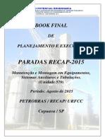 BOOK_FINAL_URFCC_U-750_RECAP_POTENCIAL.pdf