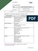 PassGamsat 2.pdf