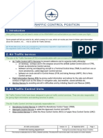 PP_ADC_Air_Trafic_Control_Position.pdf