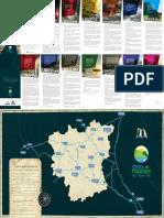 Folder Serra Do Itaqueri Versão Final Site
