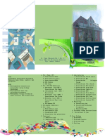 1.1.1.2 Brosur Leaflet Pelayanan Uptd Puskesmas Sukaraja