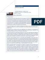 09-Dávila Medicina Familiar FT