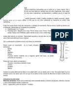 Metodos Complementarios 12.11