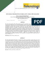 990-3327-1-PB.pdf