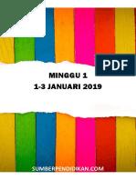 divider minggu persekolahan 2019 kumpulan A colourful.pdf