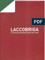 Lacobriga_a_ocupacao_romana_na_baia_de_L.pdf