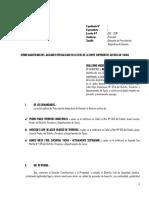 330669834-Demanda-de-Prescripcion-Adquisitiva-de-Dominio-1.docx