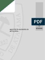 Programa de Magister en Ingeniería en Metalurgia %281%29