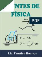 APUNTES_FÍSICA