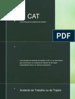 TRABALHO CAT VP.pdf