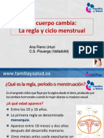 012_fierro_a_mi_cuerpo_cambia.pptx