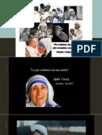 Madre-Teresa-de-Calcuta.pptx