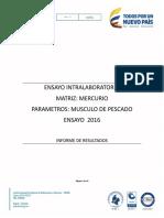 Informe Intralaboratorio Mercurio (1)