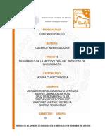 DESARROLLO DE LA METODOLOGIA DEL PROYECTO DE INVESTIGACION.docx