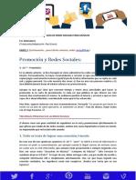 Guía de Redes Sociales Para Músicos_parte_3