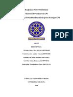 AK LPD.docx