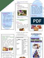 142003841 Leaflet Diet Penderita Diabetes