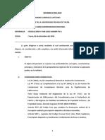 INFORME-JURIDICO