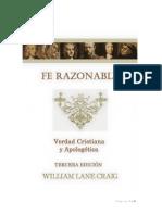 William-Lane-Craig-Fe-Razonable-Verdad-Cristiana-y-Apologetica-pdf.pdf